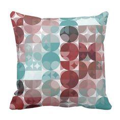 Marsala pantone color for 2015 ickworth park wallpaper for Classique ideas interior designs inc