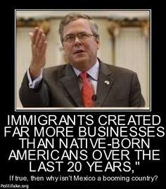 95 Best Jeb Bush Images American History Iraq War Politicians