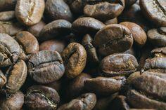 brew me please by paulinabarcik  IFTTT 500px beans beverage breakfast brown caffeine closeup coffee coffee addict coffee lover coff