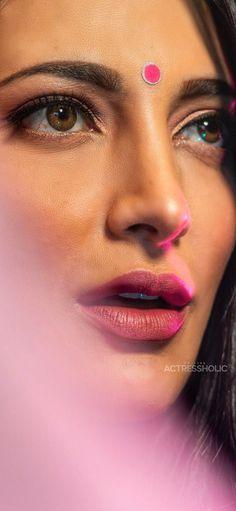 Indian Actress Hot Pics, Bollywood Actress Hot Photos, Beautiful Bollywood Actress, Most Beautiful Indian Actress, Beautiful Girl Photo, Beautiful Lips, Beautiful Women, Beauty Full Girl, Beauty Women