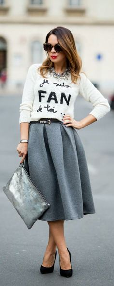 Je suis fan de toi... http://www.cashmereinstyle.com/2013/11/je-suis-fan-de-toi.html