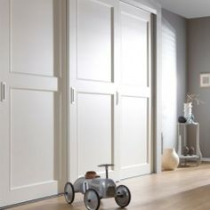 1000+ images about Kast slaapkamer on Pinterest  Build in wardrobe ...