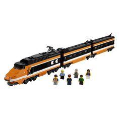 LEGO Creator Horizon Express (10233) LEGO,http://www.amazon.com/dp/B00ATX7KVK/ref=cm_sw_r_pi_dp_ybvatb1V4XETASCT