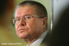 Алексей Улюкаев пообещал, что инфляция в РФ по итогам 2014 года не превысит 10%
