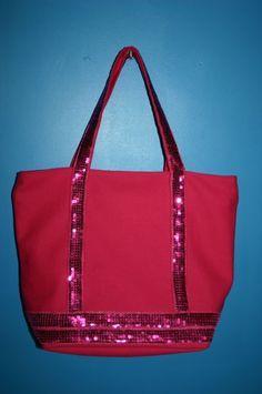 naniecousette - Page 13 - naniecousette Diy Handbag, Diy Purse, Vanessa Bruno Bag, Pouch Bag, Tote Bag, Diy Sac, Couture Bags, Diy Couture, Couture Sewing
