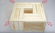 Fabriquer+une+table+basse+avec+des+caisses+de+vin