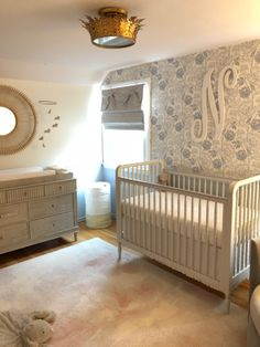 288 best classic nursery ideas images in 2019 nursery ideas child rh pinterest com