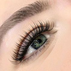 90d66b838af Classic Lashes by our talented Official LashBase Ambassador Katie Humphreys  of House of KH #classiclashes