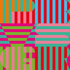 Panda Bear Launches Panda Bear Meets the Grim Reaper Radio Premieres.   WHY ARE ALL ALBUM COVERS LOOKING LIKE QUILTS TO ME???????