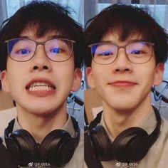 Ulzzang Korea, Ulzzang Boy, Asian Babies, Asian Boys, Korean People, Korean Boy, Chinese Boy, Handsome Boys, Cute Boys
