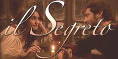 Anticipazioni Il Segreto, seconda stagione, puntate settimana 9-13 dicembre 2014: Lazaro non ha stuprato Maria