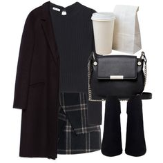 Untitled #5437 by laurenmboot on Polyvore