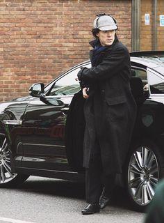 Lots of Benedict Cumberbatch│Sherlock│Doctor Strange│Sherlolly│Sweet treats. Sherlock Bbc, Sherlock Cumberbatch, Watson Sherlock, Benedict Cumberbatch Sherlock, Jim Moriarty, Sherlock Quotes, Mrs Hudson, 221b Baker Street, John Watson