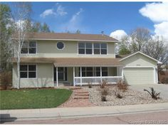 Residential property for sale in Colorado Springs,CO (MLS #8824279). Learn more from Cherry Creek Properties, LLC.  Perfect for friendly gatherings.