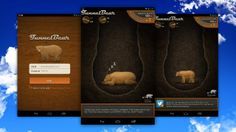 Tunnelbear for Android Gets Around Location Restrictions, Puts US and UK Content on Your Phone
