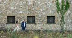 #nextday #wedding #justmarried #mrandmrs #newlyweds #weddingphotographer www.lagopatis.gr
