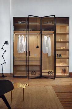 145 creative wardrobe design ideas that inspire on -page 29