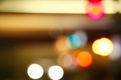 blurred, train, citylights, streetphotography,