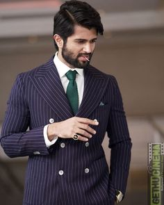 Vijay Devarakonda is a very famous film actor and Director. Vijay Devarakonda images, Vijay devarakonda photos in HD quality Famous Indian Actors, Indian Celebrities, Indian Actresses, Actors & Actresses, Famous Celebrities, Handsome Actors, Cute Actors, Actors Images, Hd Images
