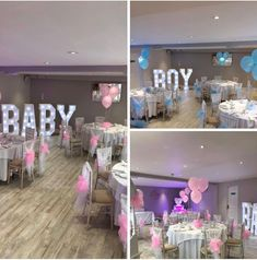 Ye Olde Plough House Are you expecting a baby or planing a baby shower? Check out our Baby Shower Packages prices start from per person for a private room with Afternoon tea ☕️ 💙💖 Our Baby, Baby Boy, Hotel Specials, Expecting Baby, Private Room, Afternoon Tea, Restaurants, Hotels, Baby Shower