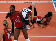 USA: http://www.futurevolleyballplayers.com/