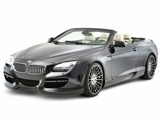 KITTED 2015 bmw 750i convertible - Yahoo Search Results