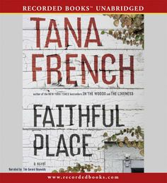 Faithful Place by Tana French,http://www.amazon.com/dp/1449839401/ref=cm_sw_r_pi_dp_68Zdtb1TGKPB8D40