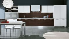 resistant wrapping grade laminates for flooring laminate designs kitchen cabinets with beautiful flowers digital modular