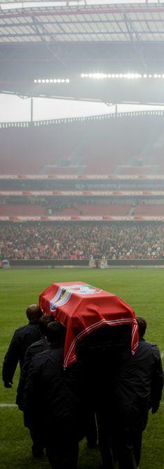 Benfica Wallpaper, My Brain, Portuguese, My Dream, Champion, Harry Potter, Travel, Beautiful, Stadium Of Light