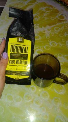 Вкусный и бодрящий кофе от компании NL, отличное начало дня! Мне в нем нравится приятно послевкусие шоколада. Хочешь такой же? Пиши в вотсап ☎ 89885715799📌