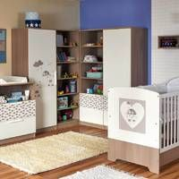 Faktum Bababútor és Gyermeklakberendezés Entryway, Loft, Bed, Furniture, Home Decor, Entrance, Decoration Home, Stream Bed, Room Decor