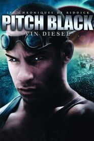 pitch black hd full movie
