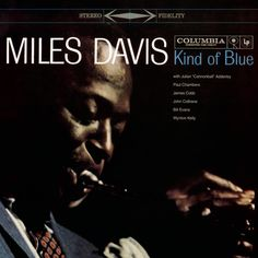 Blue in Green, a song by Miles Davis on Spotify