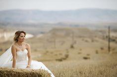 nkaradugunfotograf.ART # ankaradışçekim # dış çekim mekanları # düğün mekanları # wedding #groom # bridge # gelin buketi # damatlıkmodelleri #ankardüğünfotografçısı # 05414321261 Ankara, Photo And Video, Instagram