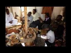 POWERFUL MAGIC RING +27630001232 AND MARRIAGE SPELLS IN KEMPTON GATE CAL...