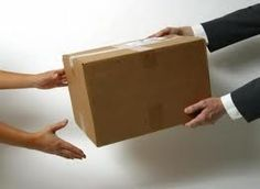 http://www.slideshare.net/deepuaath/aramex-courier-delhi   One fo the Best Courier Services in India Dispatchrider