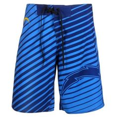 Pittsburgh Steelers Champion Fans Poster Mens Funny Swim Trunks Mesh Lining Shorts