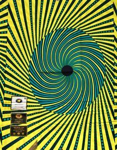 House of Mami Wata African Print Fabrics  https://www.etsy.com/listing/572767049/african-print-fabric-ankara-yellow-blue