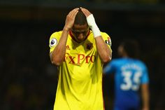 Watfords Richarlison admits hes finding it difficult          By means of   Benjamin Newman    Created on: December 19 2017 three:38 pm  Closing Up to date: December 19 2017  three:41 pm   Watford 1  Huddersfield four  It used to be a nightmare weekend for Watford.  The Hornets who at one level gave the impression in a position to completing within the most sensible seven persisted their slide down the desk after a heavy house defeat.  Huddersfield hadnt scored clear of…