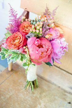 sehr schöne blumensträuße mit wunderschönen blumen dekoration deko mit blumen