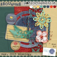 PattyB ScrapsABOUNDING mini kithttp://www.godigitalscrapbooking.com/shop/index.php?main_page=product_dnld_info&cPath=29_335&products_id=23950