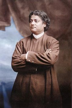 To believe blindly is to degenerate the human soul. Be an atheist if you want… Swami Vivekananda Wallpapers, Swami Vivekananda Quotes, Rare Pictures, Rare Photos, Hd Photos, Vintage Photos, Hindus, Shiva, Indian Freedom Fighters