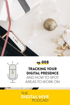 Tracking your digital presence and how to spot areas to work on — Honey Pot Digital Insight Out, Business Tips, Online Business, Think With Google, Web Google, Marketing Articles, Online Advertising, Online Coaching, Blogging For Beginners