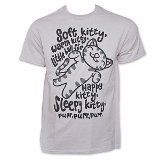 >#Rafflecopter ~ Win Men's PalmerCash Big Bang Theory T-Shirt ~ USA only