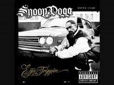 Snoop Dogg - Staxxx In My Jeans  http://socialmediabar.com/buildwealthnowthiswasalmostasecret