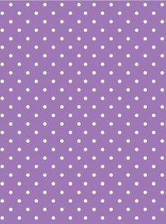 New wall paper phone pattern gift wrapper 49 Ideas Purple Wallpaper, Glitter Wallpaper, Trendy Wallpaper, Purple Backgrounds, Cute Wallpapers, Wallpaper Ideas, Wallpaper Art, Iphone Wallpapers, Paper Background