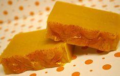 Créez-vous un savon à la carotte maison pour protéger votre peau de la pollution
