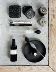 Styling by Lotta Agaton. Photo by Philip Karlberg