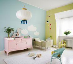 Pift+børneværelset+op+med+Beckers+kulørserie+'Familieliv'