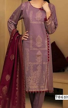 Girls Boutique Dresses, Girls Dresses Sewing, Stylish Dresses For Girls, Casual Dresses, Sleeves Designs For Dresses, Dress Neck Designs, Stylish Dress Designs, Blouse Designs, Frock Fashion